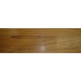 Novalis 6-in x 48-in European Oak Vinyl Plank