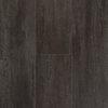 STAINMASTER 6-in x 24-in Groutable Casa Italia/Gray-Brown Peel-and-Stick Travertine Luxury Vinyl Tile