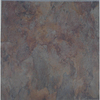 Novalis 10-Piece Verde Slate Peel-and-Stick Residential Vinyl Tile