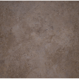 Novalis 10-Piece Tuscan Stone Peel-and-Stick Residential Vinyl Tile