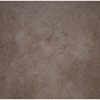 Novalis 18-in x 18-in Tuscan Stone Stone Finish Luxury Vinyl Tile