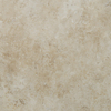 Novalis 18-in x 18-in Riviera Stone Stone Finish Luxury Vinyl Tile