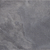 Novalis 18-in x 18-in Appalachian Slate Finish Luxury Vinyl Tile