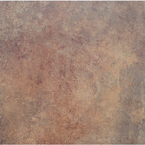 Stone Finish Luxury Vinyl Floor Tile From Lowes Vinyl Flooring House