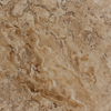 STAINMASTER 18-in x 18-in Cream Stone Finish Luxury Vinyl Tile
