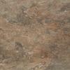 Novalis Home Fashion 10-Piece Moss Slate Peel-and-Stick Residential Vinyl Tile