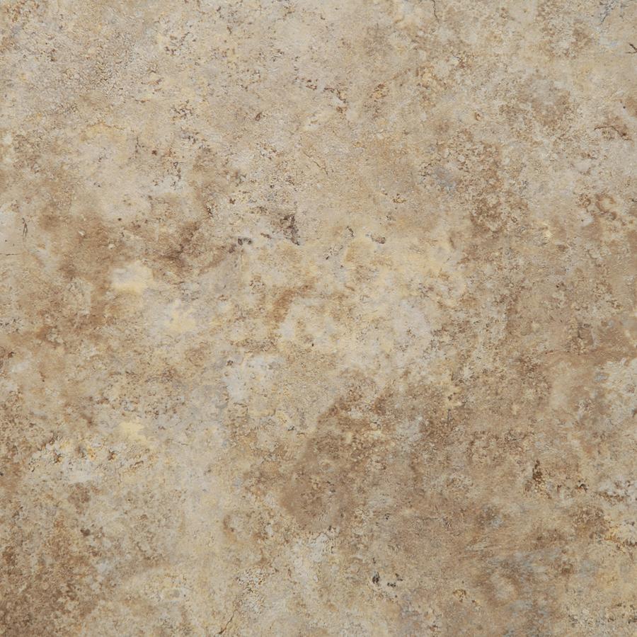 Enlarged image for Tile fashion