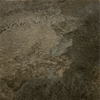 Novalis 18-in x 18-in Graphite Slate Pattern Commercial Vinyl Tile