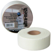 Strait-Flex 2-in x 300-ft White Joint Tape