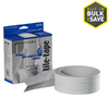 Strait-Flex 2.25-in x 50-ft Perforated Joint Tape