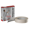 Strait-Flex 2.0625-in x 100-ft Solid Joint Tape