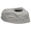 Dekorra 12-in H x 25-in W x 35-in D Fieldstone Planter Rock