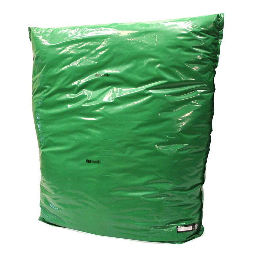 Shop Dekorra R13 Fiberglass Insulation With Polyethylene