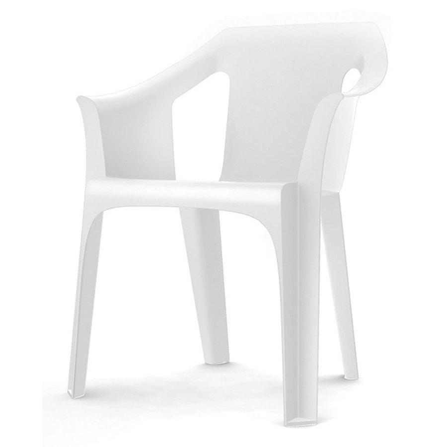 white plastic patio chairs picture pixelmari