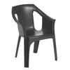 Garden Treasures Conversation Chair
