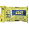 Anchorage Sand & Gravel 60 lbs Traction Sand