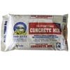 Anchorage Sand & Gravel 60 lbs Fast-Setting Concrete Mix
