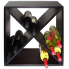 Vinotemp Diamond Bin Wine Rack