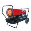 Protemp 215,000-BTU Forced Air Kerosene Heater