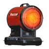 Protemp 70000-BTU Portable Kerosene Heater
