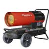 Protemp 220000-BTU Portable Kerosene Heater