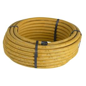PRO-FLEX 1/2-in x 75-ft CSST Pipe (By-the-Roll)