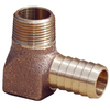 ProPlumber Hydrant Elbow
