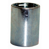 ProPlumber Steel Coupling