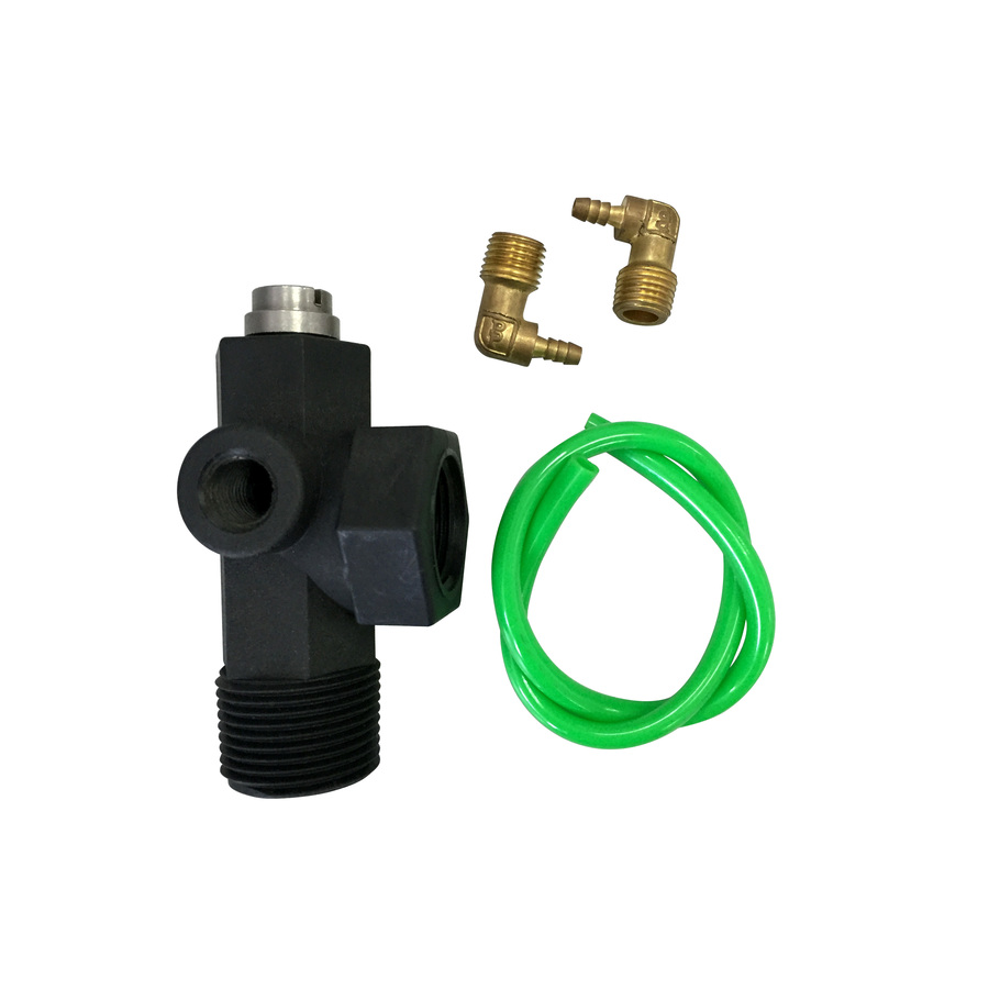 shop proplumber plastic pressure regulator at. Black Bedroom Furniture Sets. Home Design Ideas