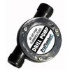ProPlumber Plastic Drill Pump