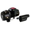 Utilitech 0.5-HP Cast Iron Convertible Jet Well Pump
