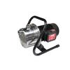 Utilitech 1-HP Stainless Steel Lawn Pump