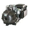 IPT 5-HP Thermoplastic Gas-Powered Utility Pump