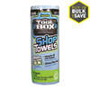 SELLARS 1-Roll Shop Towels