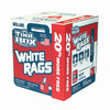 SELLARS White Rags