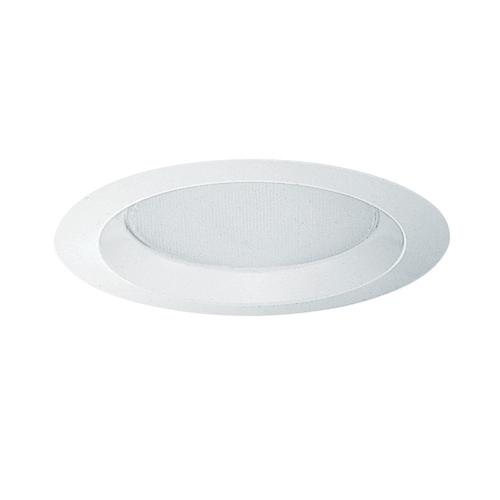 Recessed Lighting Bathroom Fan : Bathroom recessed ceiling fan light