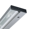 Juno Hardwired or Plug-In Under Cabinet Xenon Light Bar