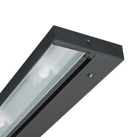Juno 22-in Hardwired/Plug-In Cabinet LED Light Bar