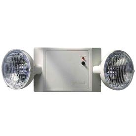 Lumark Emergency Light