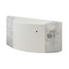 Sure-Lites CU2 Incandescent Hardwired Emergency Light