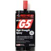 Red Head 22 oz Adhesive Cartridge