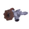 Legend Valve 1-Way Restricted-Flow Water Shut-Off