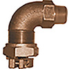 Legend Valve 3/4-in x 3/4-in Compression Male Elbow Elbow Fitting