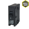 Siemens QP 30-Amp Single-Pole Circuit Breaker