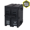 Siemens QP 50-Amp Double-Pole Circuit Breaker