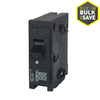 Siemens QP 15-Amp Single-Pole Circuit Breaker