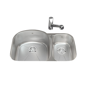 single women over 50 in lowes The cambridge series from ariel bath is the the cambridge series from ariel bath is the perfect choice for those looking for a modern bathroom vanity the cambridge is available in single or double sink models with ceramic under-mount sinks included.
