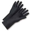 West Chester Large Unisex Chemical Gloves