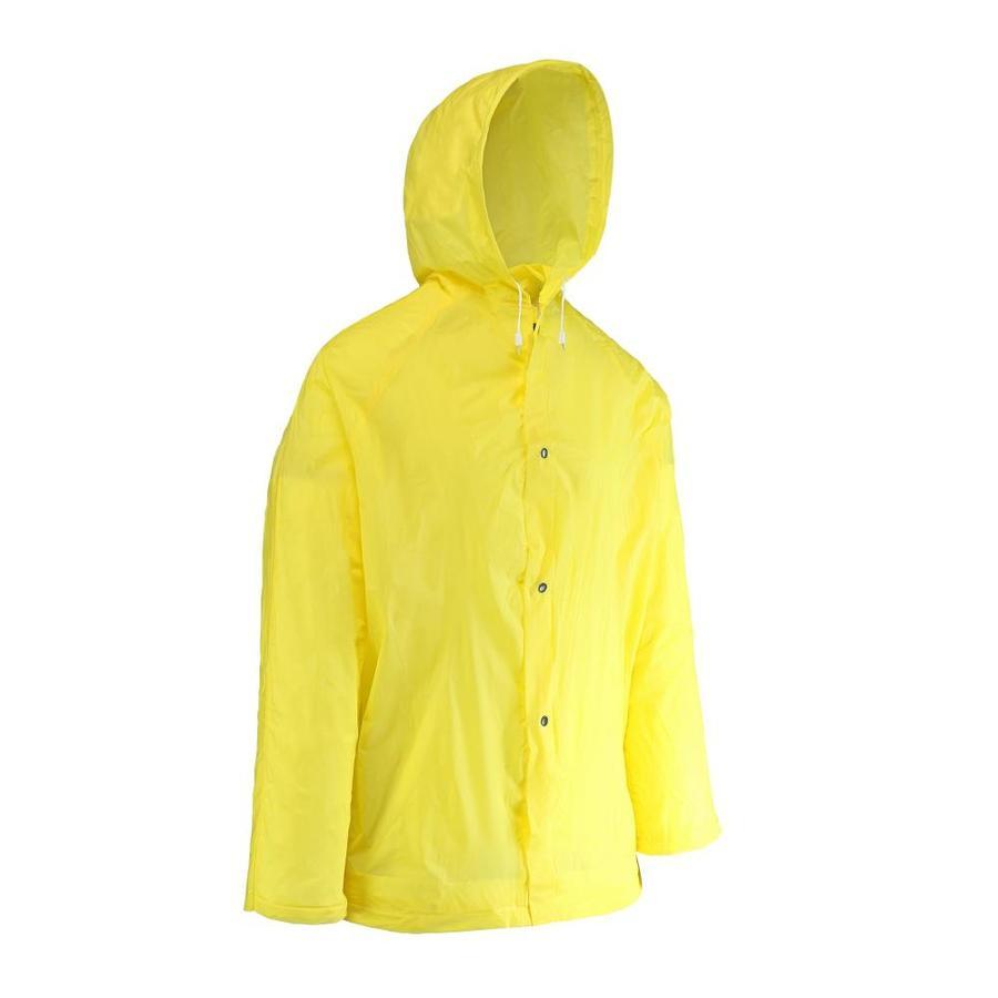 Germot Scoot 2 Piece Rain Suit includes practical bag Rain Jacket U Pants