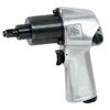 Ingersoll Rand 3/8-in 180 Ft. - Lbs. Air Impact Wrench